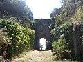 Velia Porta Rosa Esterno P1170089.JPG