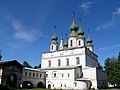 Veliky Ustyug Mikhailo-Arkhangelsky Monastery-5.jpg