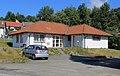 Velký Ratmírov, municipal office.jpg