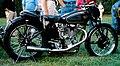 Velocette 350 cc OHC 1947.jpg