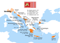 Venezianische Kolonien.png