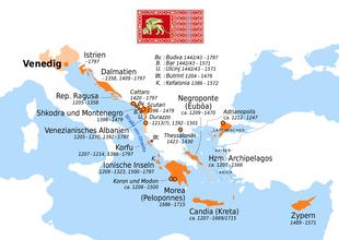 Venedig Karte.Venedig Wikipedia