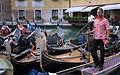 Venice - Gondolier - 4368.jpg