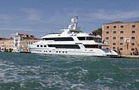 Venice Casino Royale 001.JPG