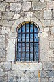 Ventana-romanica-fachada-este-iglesia-sandoval-de-la-reina-2019.jpg