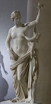 Venus and Cupid, Louvre, MR 386.jpg