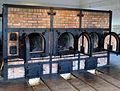 Verbrennungsofen, Krematorium KZ-Buchenwald (2).jpg
