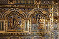 Verdun Altar (Stift Klosterneuburg) 2015-07-25-045.jpg