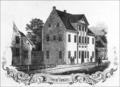 VereinVorwaertsLitho1865.png