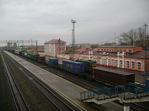 Vereschagino-station.JPG