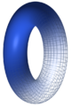 Verical Torus.png