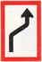 Verkeerstekens Binnenvaartpolitiereglement - B.2.b (65456).png