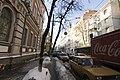 Verkhnie Misto, Kiev, Ukraine - panoramio (77).jpg