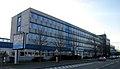 Verlagsgebäude Rhein-Zeitung.jpg