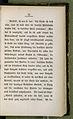 Vermischte Schriften 071.jpg