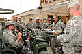 Vermont National Guard unit provides sustainment support for troops in Kabul DVIDS309452.jpg