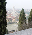 Verona magica.jpg