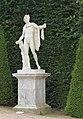 Versailles - Apollon du Belvédère (1).JPG