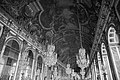 Versailles Hall of Mirrors (34763707585).jpg