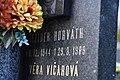 Veselí-evangelický-hřbitov-komplet2019-070.jpg