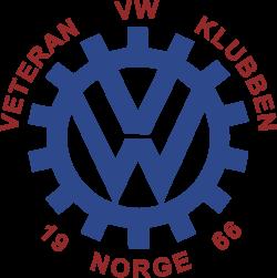 Bilderesultat for veteran vw klubben norge