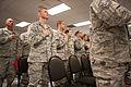 Veterans Award Ceremony (Jacksonville) Img 5919.jpg