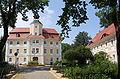 Vetschau Schloss.JPG