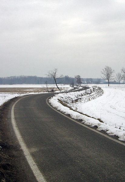 File:Via Poligogna - panoramio.jpg