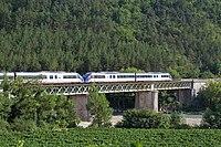 Viaduc-de-Vercheny-01.jpg