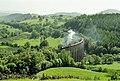 Viaduct steam (5702903241).jpg