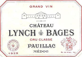 vin bourgogne rouge grand cru