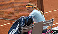 Victoria Azarenka - Roland-Garros 2013 - 006.jpg