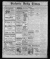 Victoria Daily Times (1899-12-05) (IA victoriadailytimes18991205).pdf