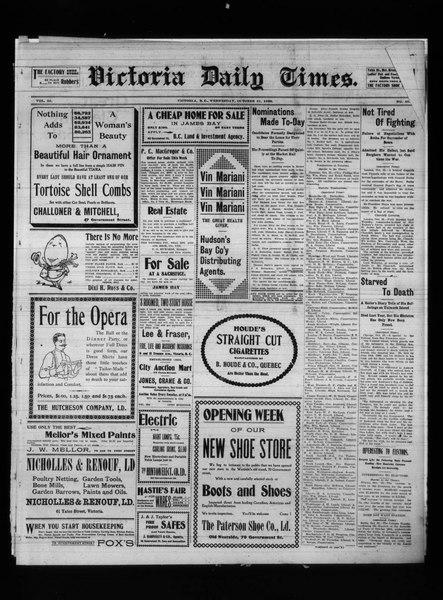 File:Victoria Daily Times (1900-10-31) (IA victoriadailytimes19001031).pdf