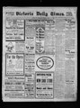 Victoria Daily Times (1900-10-31) (IA victoriadailytimes19001031).pdf