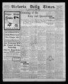 Victoria Daily Times (1902-08-09) (IA victoriadailytimes19020809).pdf