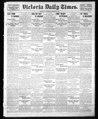Victoria Daily Times (1908-02-29) (IA victoriadailytimes19080229).pdf