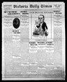 Victoria Daily Times (1913-02-22) (IA victoriadailytimes19130222).pdf