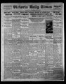 Victoria Daily Times (1913-07-23) (IA victoriadailytimes19130723).pdf