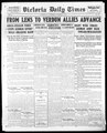 Victoria Daily Times (1914-10-15) (IA victoriadailytimes19141015).pdf