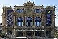 Victoria Eugenia Antzokia - Teatro Victoria Eugenia (15045352894).jpg