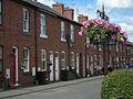 Victorian terraced houses - geograph.org.uk - 872774.jpg