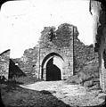 Vieille porte, Najac, Aveyron (2926031663).jpg