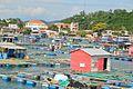 Vietnam - panoramio (160).jpg