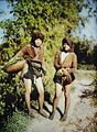 Vietnam girls 1918.jpg