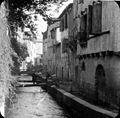 Vieux canal, Figeac (3271342695).jpg