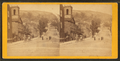 View at Wheeling, W. Va, from Robert N. Dennis collection of stereoscopic views.png