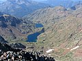 View from pica de Estats.jpg