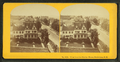 View from the Sinclair House, Bethlehem, N.H, from Robert N. Dennis collection of stereoscopic views 4.png