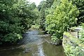 View from the bridge - geograph.org.uk - 501925.jpg